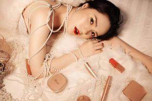 Tại sao bạn nên chọn Yuki Makeup